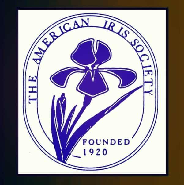 American Iris Society